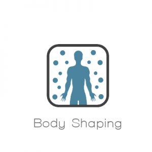 Laser Body Shaping