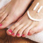 Fungal Nail Treatment